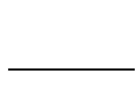 HCP_transparent2