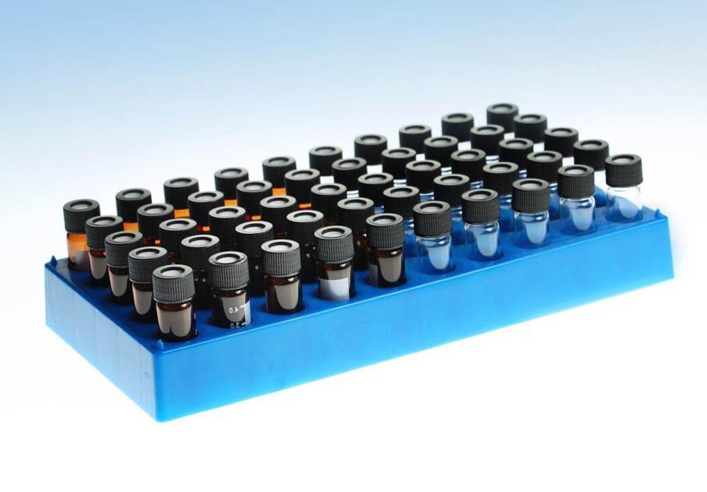 vials2.jpg